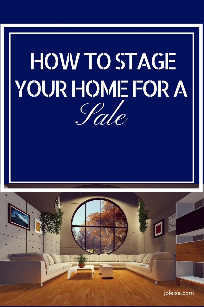 How to stage your home for sale frugal tips joleisa How to stage a home for sale pictures